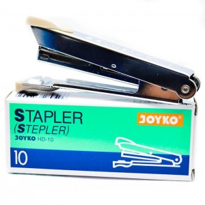 Stapler Joyko HD-10