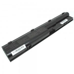 Battery Laptop HP 4440 s