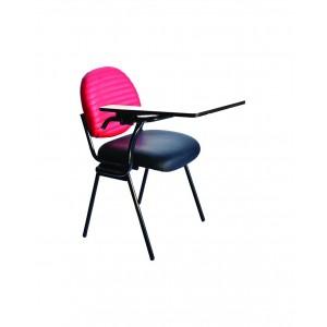 kursi siswa sekolah /kuliah / training dengan meja