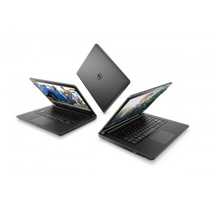 DELL Notebook Inspiron 14 3000-3473