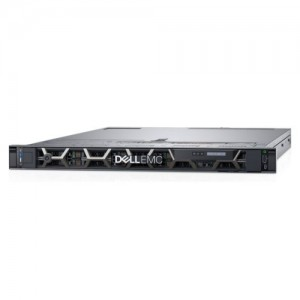 DELL EMC PowerEdge R440 Xeon Bronze 3106, 8GB, 2TB, 550W
