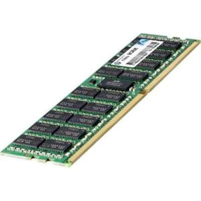 HPE HPE 64GB 4Rx4 PC4-2666V-L Smart Kit