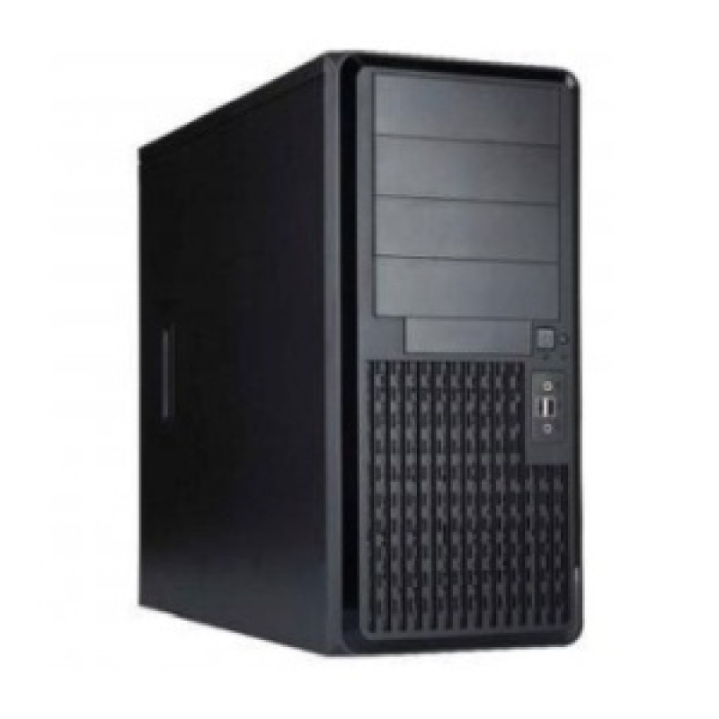 REVILLO Server TS340